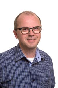 Jan-Erik_Brand