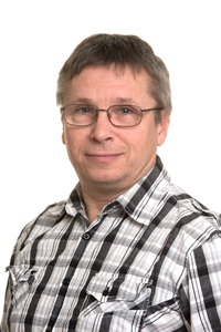 Lennart_Eriksson