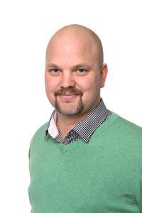 Markus_Bengtsson